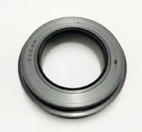 Toyota Land Cruiser 2.4TD - LJ71 Import (01/1990+) - Rear Wheel Bearing Oil Seal Outer (ID-48mm)